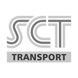 Reference - SCT Transport