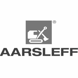 Reference - Aarsleff