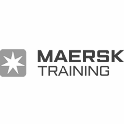 Reference - Maersk