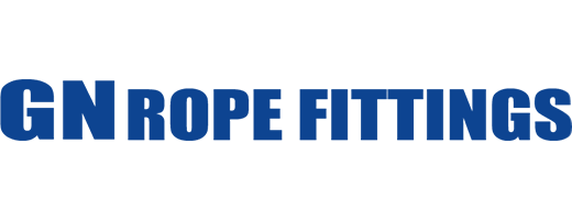 GN Rope Fittings Logo