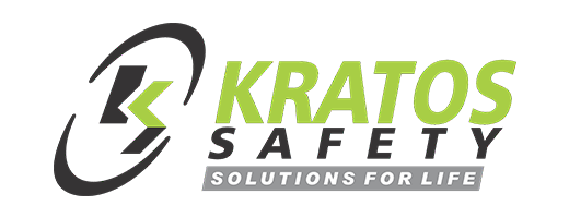 Kratos Safety Logo
